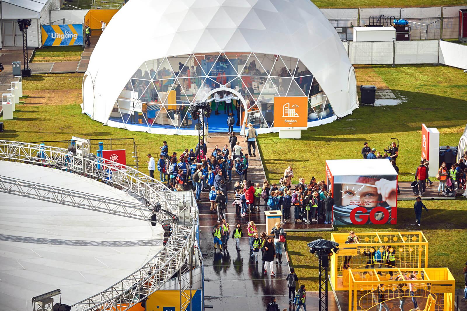 110317-BrandBase-Shell-Generation-Discover-Festival-2017-101