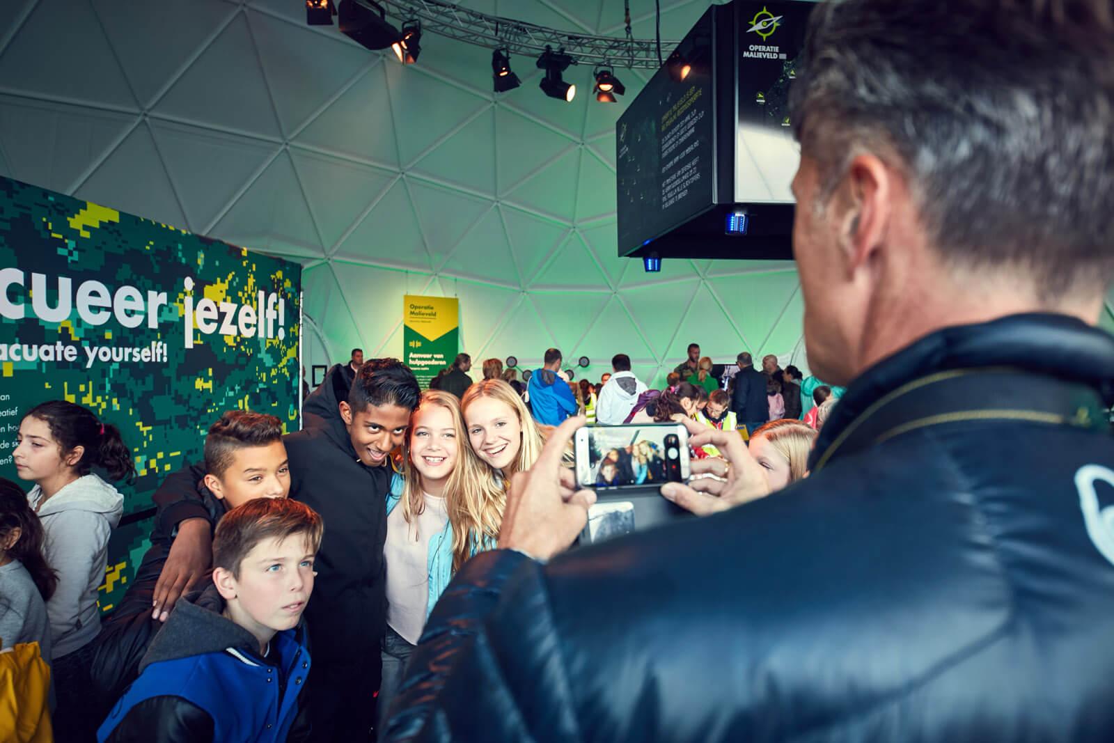 110317-BrandBase-Shell-Generation-Discover-Festival-2017-20