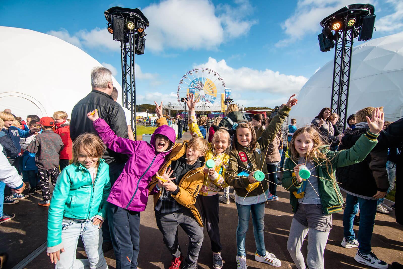 110317-BrandBase-Shell-Generation-Discover-Festival-2017-42
