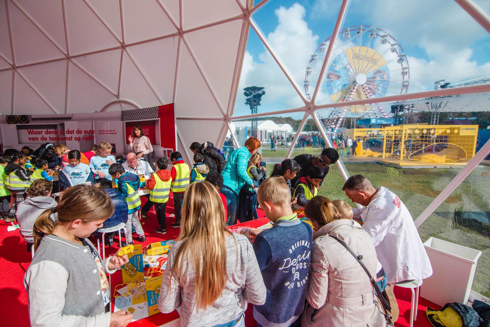 110317-BrandBase-Shell-Generation-Discover-Festival-2017-43