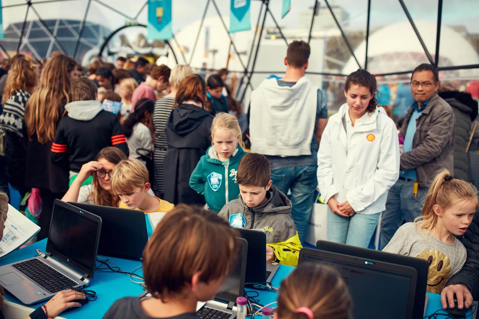 110317-BrandBase-Shell-Generation-Discover-Festival-2017-53