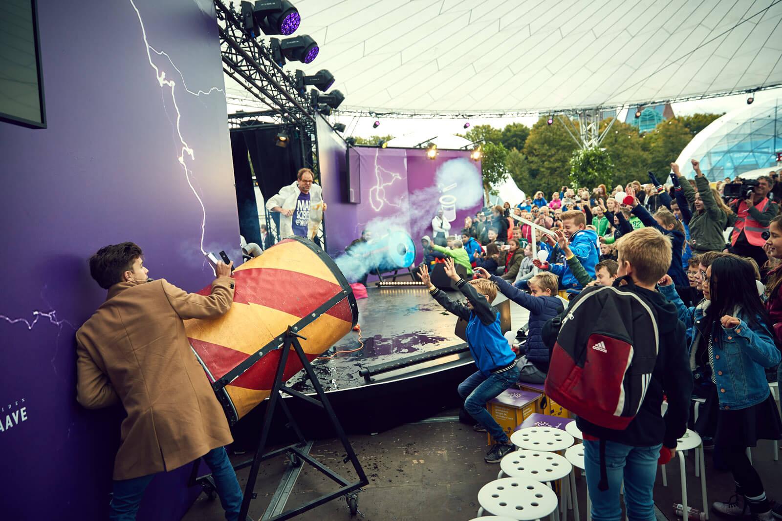 110317-BrandBase-Shell-Generation-Discover-Festival-2017-66