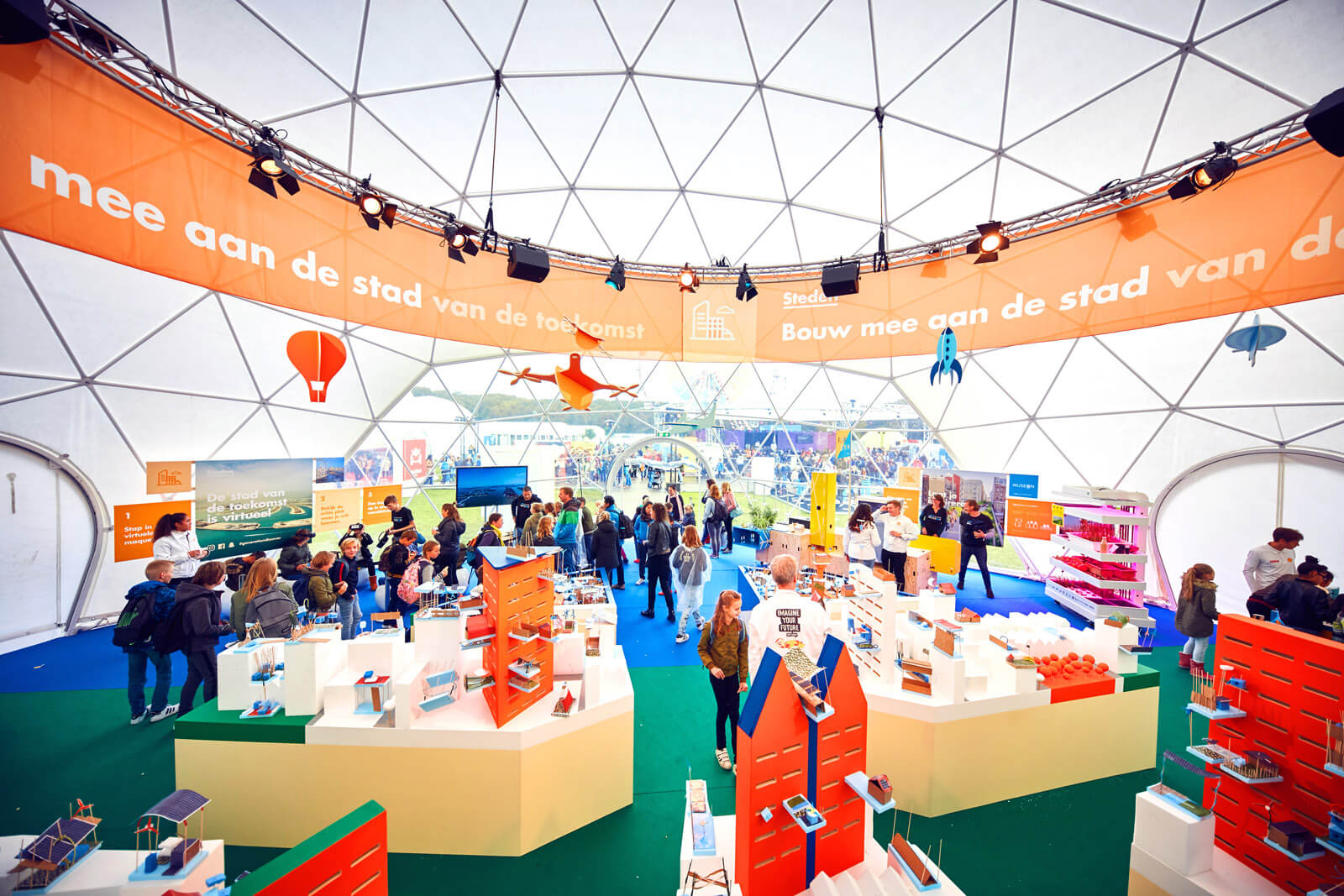 110317-BrandBase-Shell-Generation-Discover-Festival-2017-87