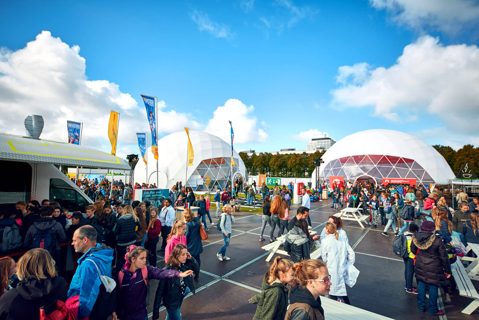110317-BrandBase-Shell-Generation-Discover-Festival-2017-96