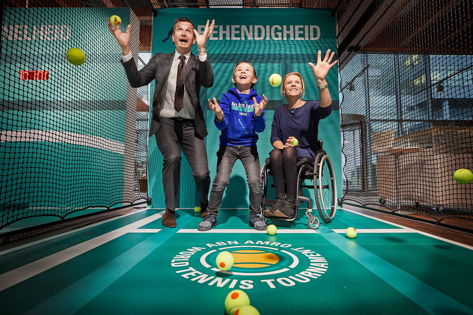 ABN-Amro-WTT-Ballenkids_Talent_Centre6
