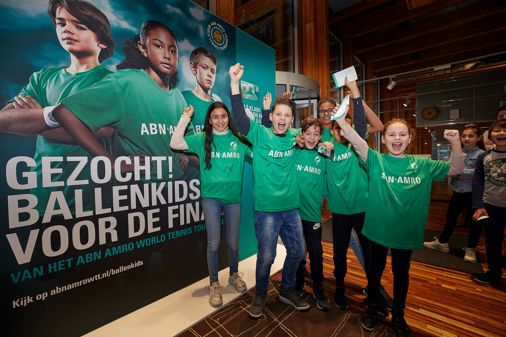 ABN-Amro-WTT-Ballenkids_Talent_Centre9