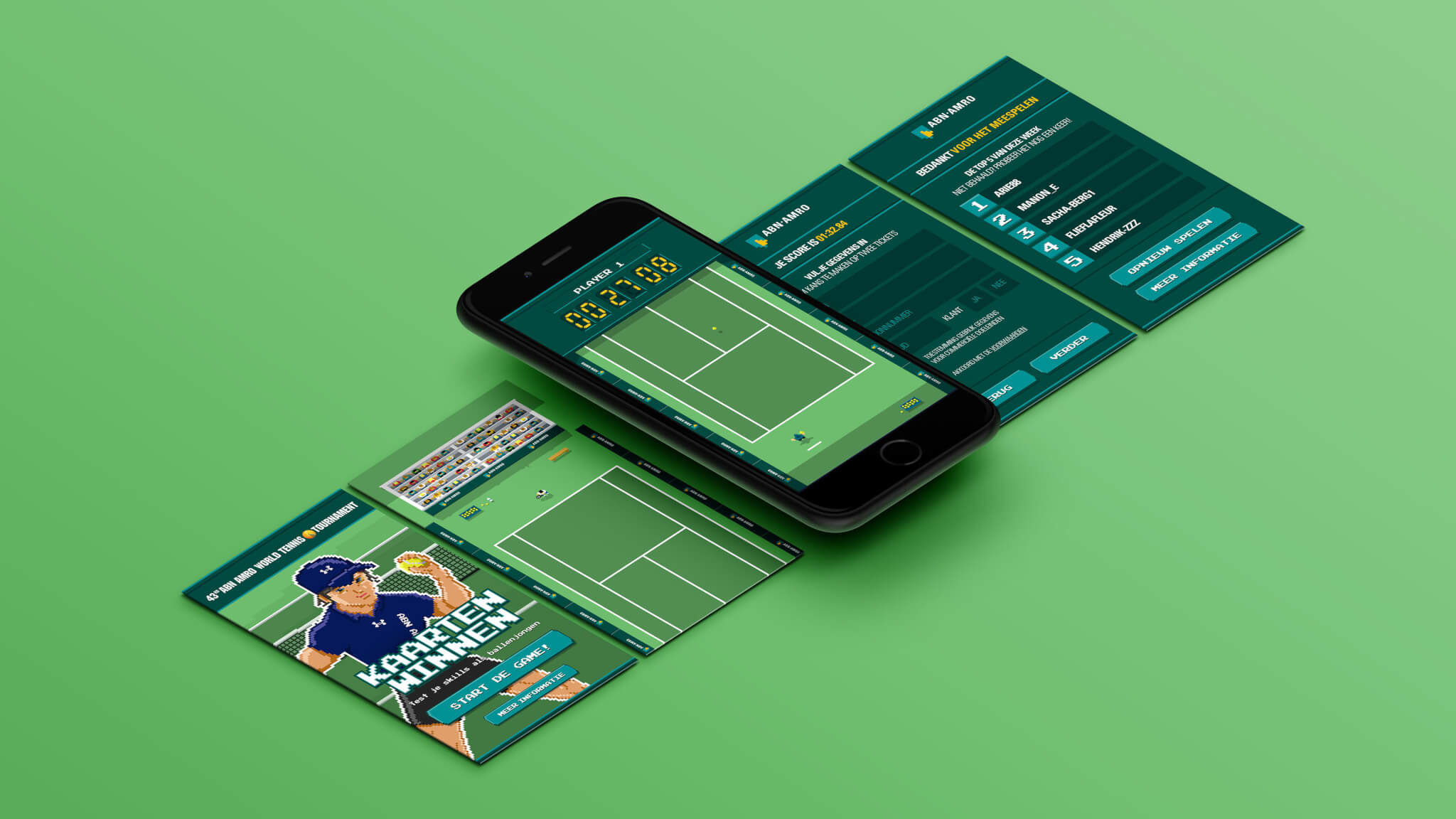 ABN-tennis_0002_img