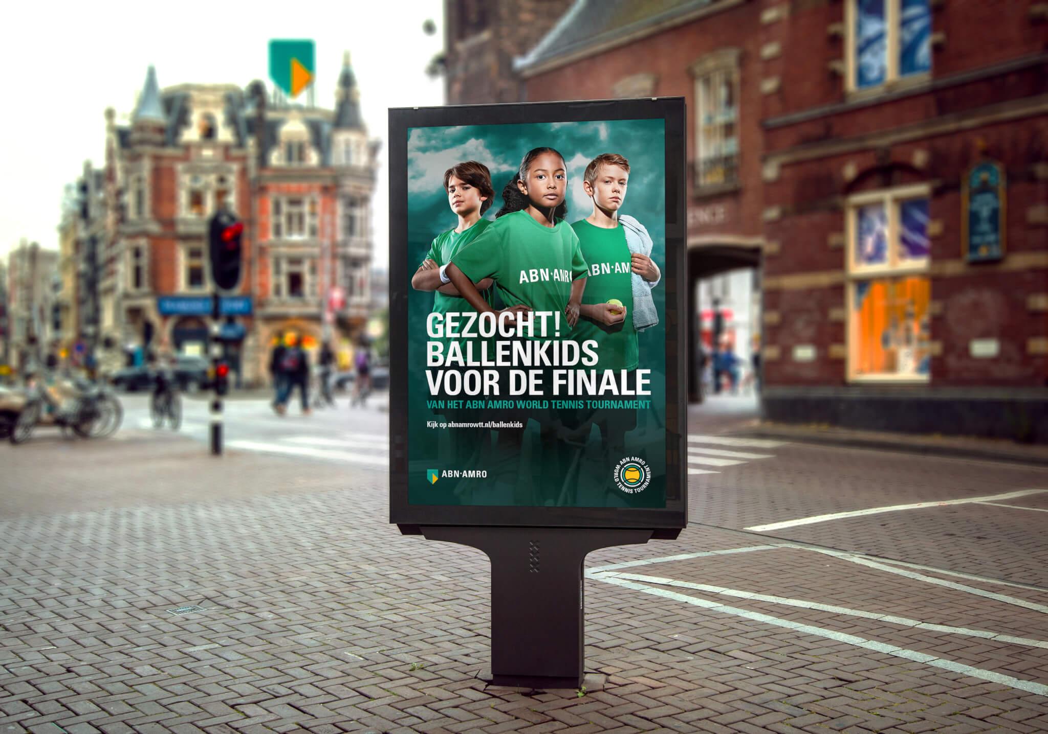 ABN_Billboard