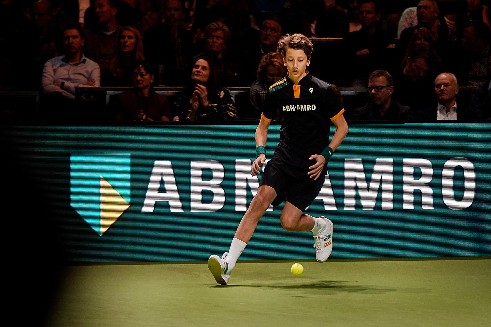 ABNAMRO-WTT-2018-Finale-ballenkids-9