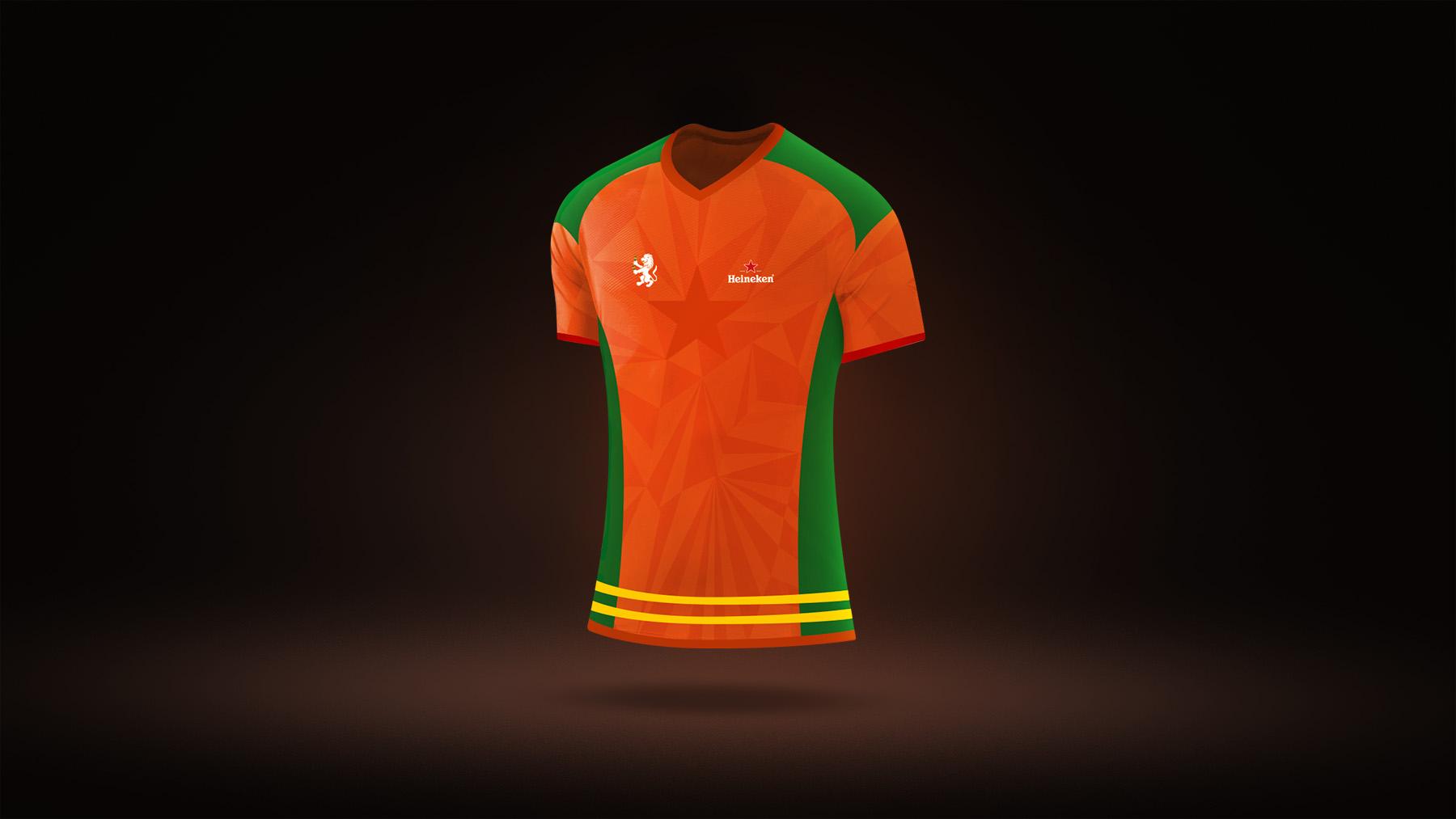 041714_Heineken_Sambashirt_1
