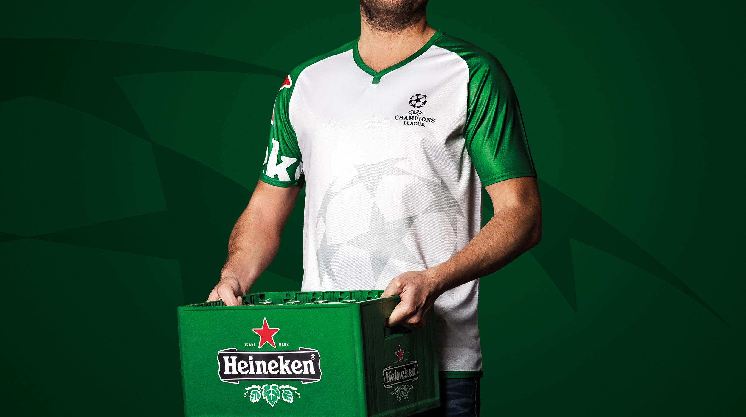 Heineken-UEFA-Champions-League